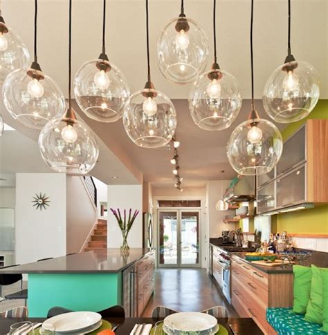 pendant kitchen lighting how to bring light into your kitchen