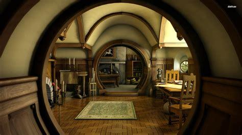 hobbits home 16453 hobbit house the hobbit 1920x1080 wallpaper
