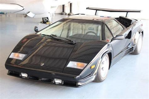 1980s Car by Here Are The 6 Most Expensive 1980s Cars On Autotrader