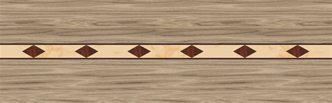 inlay woodworking wood inlay designs best drum wrap company