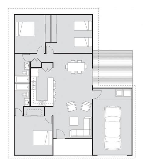 habitat for humanity house floor plans floor plan for habitat for humanity house house plans