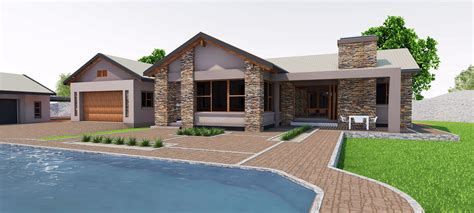 house plans in south africa unique farm style house plans south africa house style