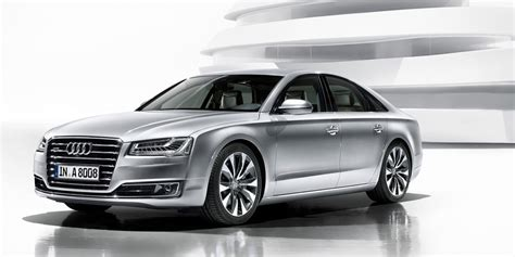 Audi Diesel Water by Audi Invents Method To Produce Diesel From Air And Water