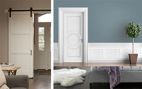 buffelen woodworking interior doors materials masonite interior doors in