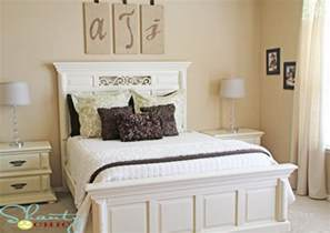 bedroom furniture painted painting bedroom furniture shanty 2 chic