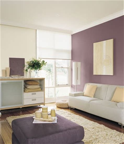 dulux paint colors for living room dulux paints living rooms
