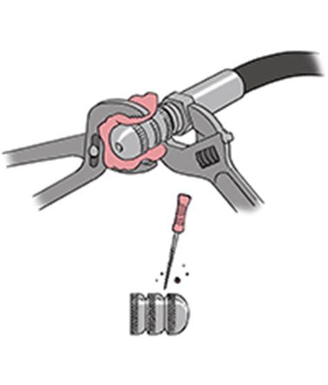 Garden Hose Jetter Nozzle Faq Sewer Jetter Drain Cleaner For Pressure Washers