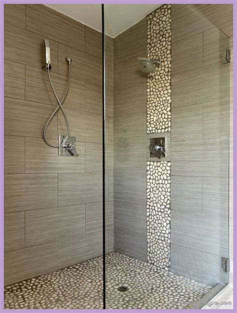 best tile 10 best small bathroom tile ideas home design home