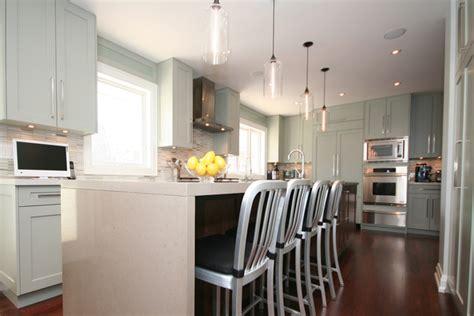 kitchen lighting canada decor ideasdecor ideas