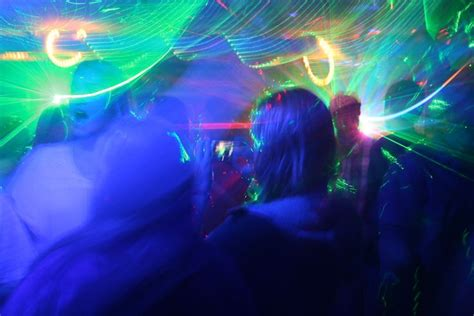 glow in the paint laundry detergent glow in the neon laundry detergent as