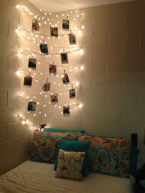 how to decorate lights lights in the bedroom
