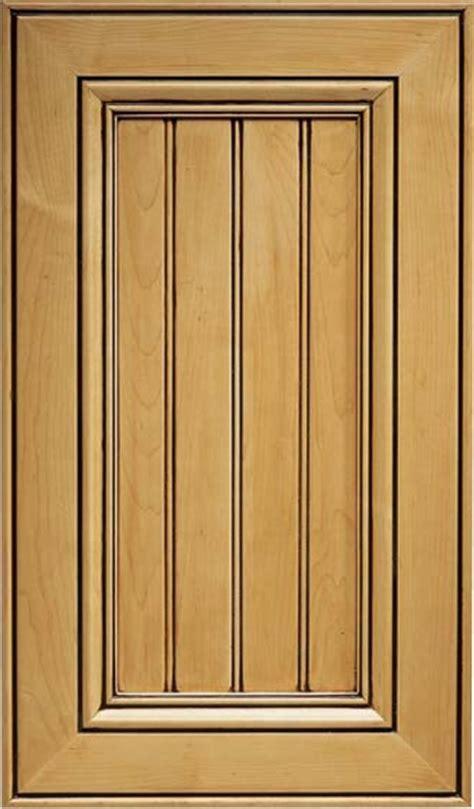 beaded cabinet doors mitered applied moulding custom cabinet doors