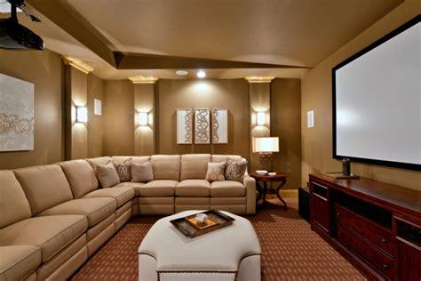 interior designers in dallas top 5 best interior designers in dallas fiber care the