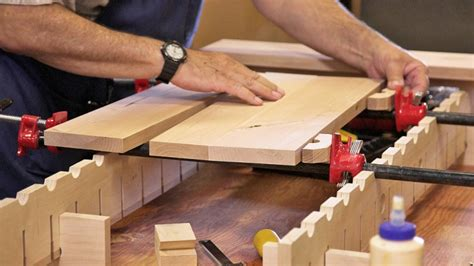 the of woodworking woodworking tips and tricks to make the easier