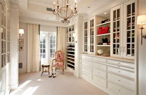 beautiful closets 35 beautiful walk in closet designs designing idea