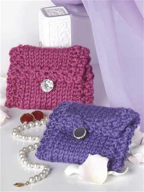 knit accessories patterns free crochet accessories crochet gift patterns knit look