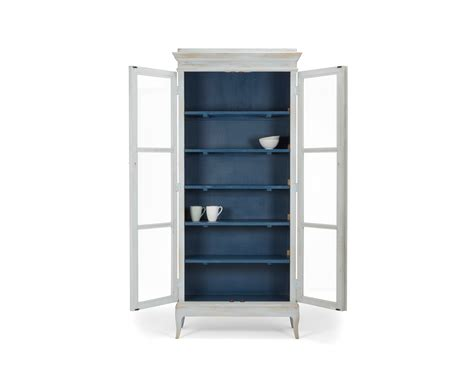 glass storage cabinets with doors storage cabinet with glass doors manicinthecity
