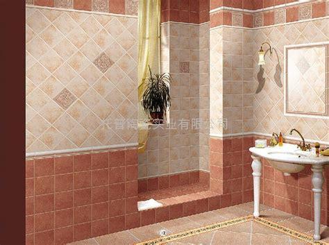 bathroom ceramic tile design interior paint and decorating interior paint designs interior paint and decorating ideas for