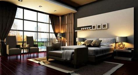 ideas for master bedroom interior design modern master bedroom interior design new interior