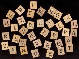 je words for scrabble scrabble waaromwiskunde