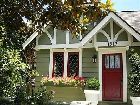 paint colors for cottage 108 best images about house on exterior colors