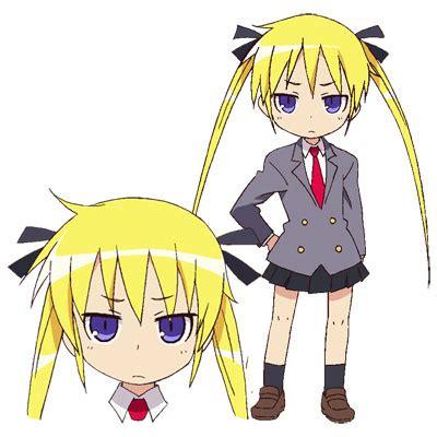 kill me baby sonya baby kill me kill me baby anime