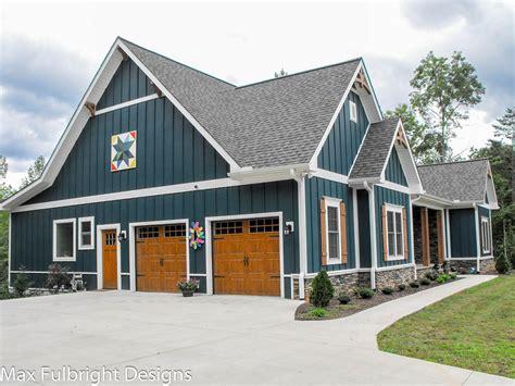 country farm house farmhouse house plans planskill inspiring farmhouse plans