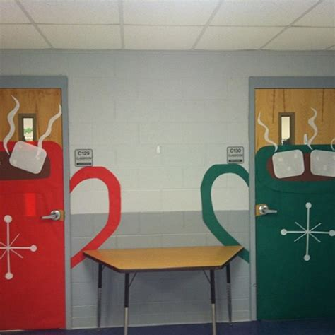 creative door decorations for 22 creative classroom door ideas clicky pix