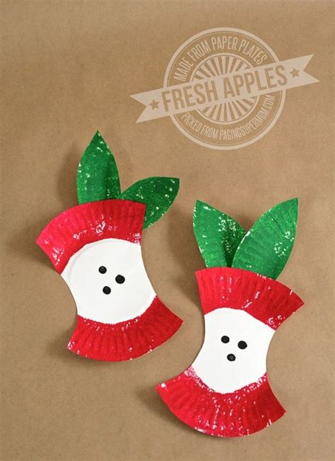 learn paper crafts 17 best images about learning activities crafts on