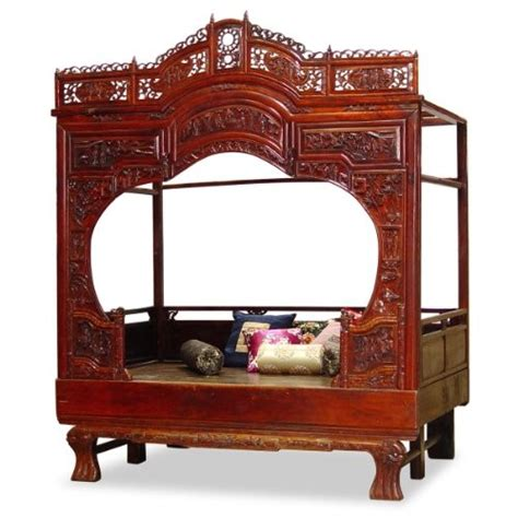 bedroom furniture from china bedroom furniture for an bedroom