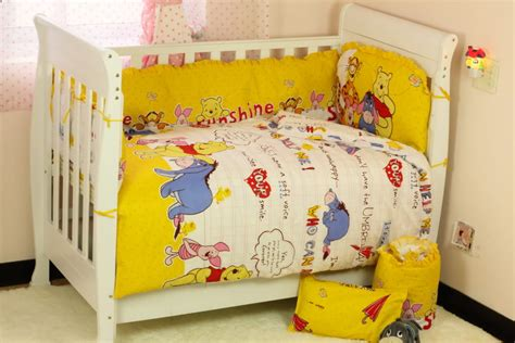 winnie the pooh crib bedding for boys winnie the pooh baby bedding suntzu king bed
