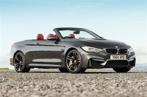 Bmw M4 Engine Specs by Engine Specs For Bmw M4 2018 2019 2020 Ford Cars