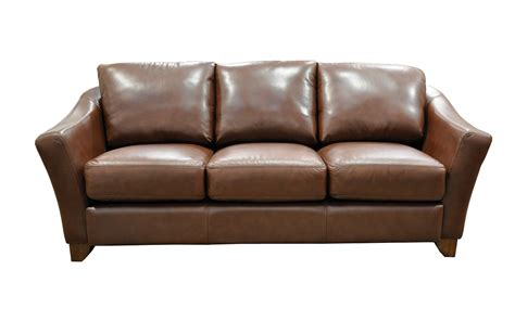 spencer leather sectional sofa spencer sectional available omnia leather