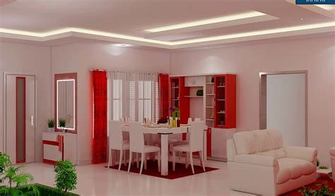 home interiors kerala amazing master of home interior designs home interiors