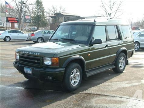 service manual 1999 land rover discovery series ii remove transmission used 1999 land rover 1999 land rover discovery series ii saturn car repair manual 1999 land rover discovery series