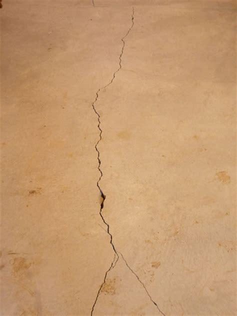 sealing cracks in basement walls basement wall repair clementon sicklerville cherry