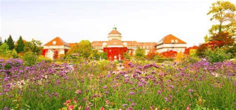 botanischer garten münchen spielplatz parks und g 228 rten m 252 nchen das offizielle stadtportal