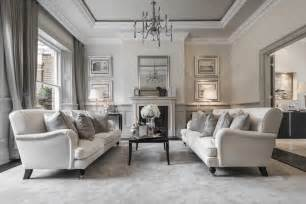 interior design pictures of homes interiors carry out a range of