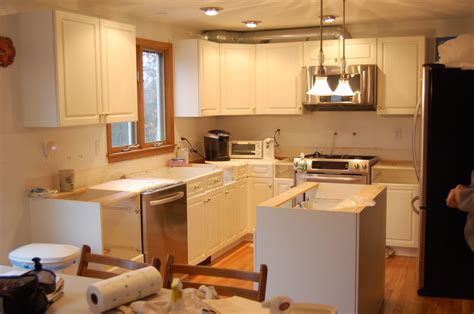 Kitchen Refacing by Refacing Kitchen Cabinets Ideas And Tips Traba Homes