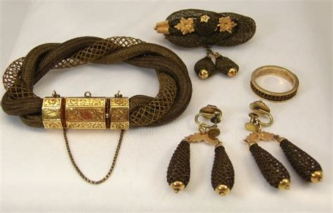 how to make hair jewelry an artique journey hair jewelry