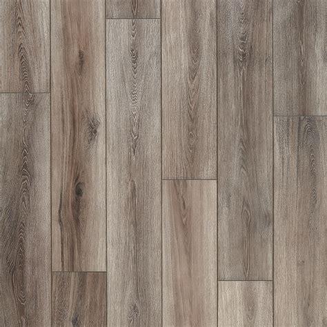 wood laminate flooring laminate flooring laminate wood and tile mannington floors