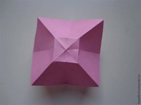 cool origami paper cool creativity how to diy origami paper gift bow