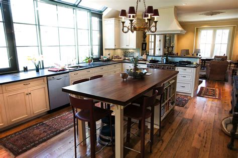 kitchen island table with 4 chairs kitchen island table with seating for 4 kitchen tables sets