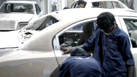 Auto Modification India by Car Modification In India Utcars In Indian