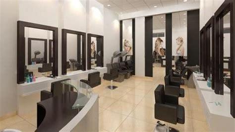 nombres para salones de belleza muebles de salon de belleza