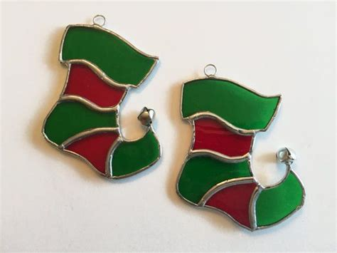 stained glass ornament best 20 stained glass ornaments ideas on