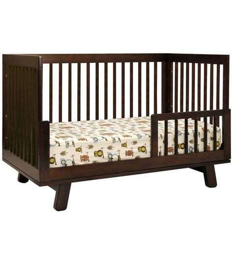 baby crib convertible to toddler bed toddler crib images search