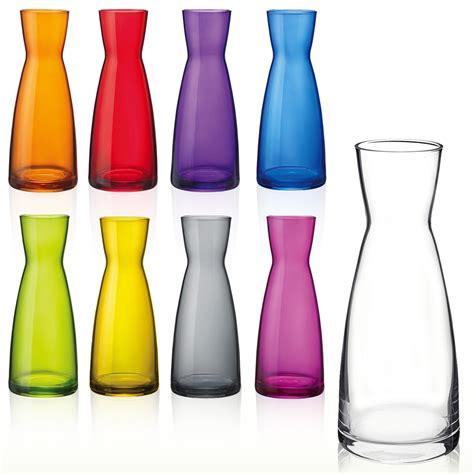 glass for vases uk bormioli retro glass vase flowers 0 5 1 litre centre