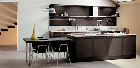 kitchen island table combination storage kitchen functionality and look what you