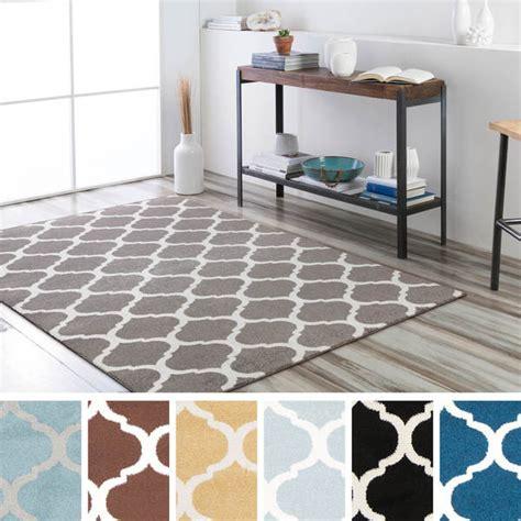 6 x 10 area rugs rug 6 x 10 area rug home interior design